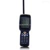WFGT-1100N/1100G无线手抄器
