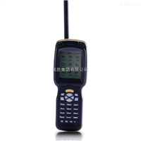 WFGT-1100N/1100G無線手抄器