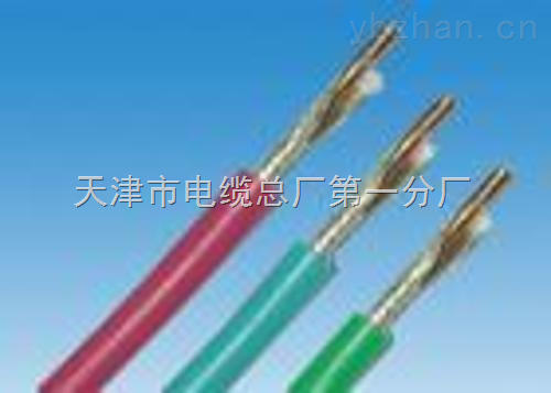 DJYVP计算机电缆,DJYVP