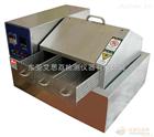 蒸气老化试验箱技术 进口蒸气老化测试仪器