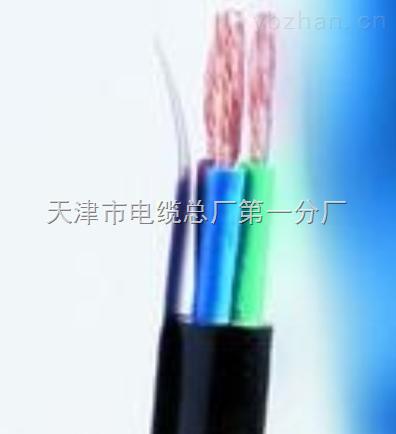 瓦斯监控电缆 MHJYV电缆 mhyvr电缆