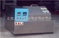 北京高温水煮试验箱