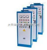 TPX-22/2星三角电控柜