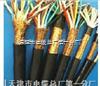 阻燃型|ZR-DJYVP 2*3*0.5计算机对绞网线