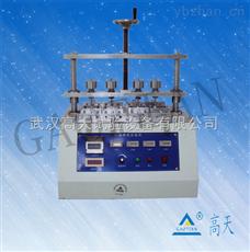 GT-AJ-5900计算器、手机按键寿命试验机