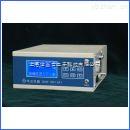 北京华云便携式红外线CO分析仪GXH-3011A1