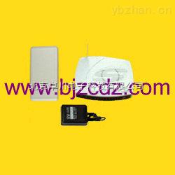 CM.01-DDW-無線斷電報警器