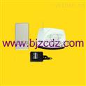 無線斷電報警器