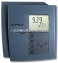 Multi 7200實驗室臺式PH電導率溶解氧測試儀
