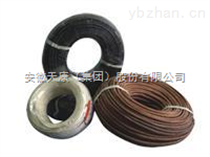 KX-H-FF热电偶用补偿导线及补偿电缆