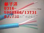 上海MHYV矿用通信电缆MHYV矿用通信电缆厂家