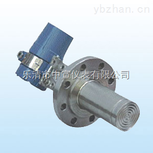 ZX-1151LT-瀝青專用液位變送器