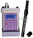 DOS-118型便携式溶氧仪价格,手持式溶氧仪厂家