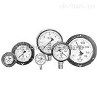 Y-60一般压力表上海自动化仪表四厂