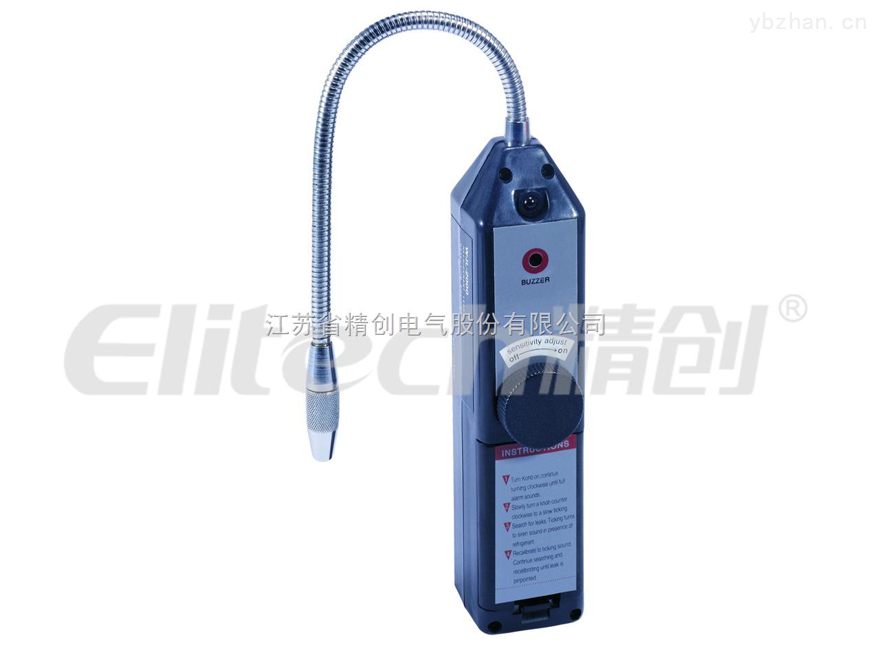 WJL-2000  放电式检漏仪   --精创电气