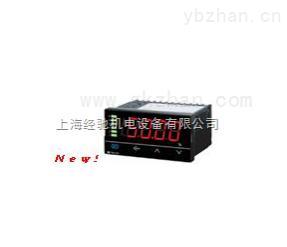 CP1系列電容式液位傳感器