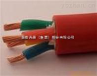KFF 16*1.5KFF 16*1.5 耐高温电缆