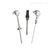 WZPK2-276SA铠装铂电阻