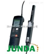 testo 535testo 535二氧化碳测量仪,testo 535 二氧化碳 CO2 测量仪