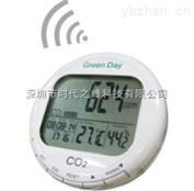 台湾衡欣AZ7788台湾衡欣AZ7788二氧化碳测试仪