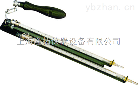 DHM1-1手搖干濕溫度表,DHM1-1手搖干濕表價格