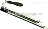 DHM1-1手摇干湿温度表,DHM1-1手摇干湿表价格