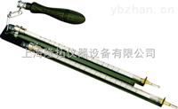 手摇干湿温度表,DHM1-1手摇干湿表价格
