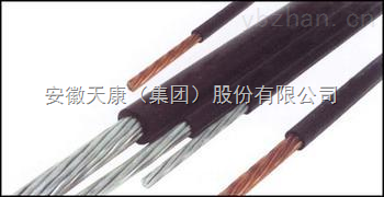 1kV架空绝缘电缆