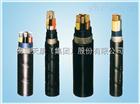 聚氯乙烯绝缘和护套信号电缆