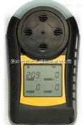 霍尼韦尔MiniMAX X4复合气体检测仪