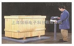 电子台称   500KG磅秤   电子秤台式家用