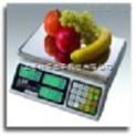 計數桌秤   電子計數桌秤   工業桌秤   計價桌秤