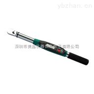 96513美国世达(SATA)3/8'系列电子扭力扳手27-135Nm