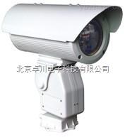 KJ.76-K30AA-50-室外监控热像仪
