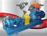 化工泵,IH型不锈钢化工离心泵