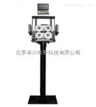 KJ.9-ZC01-高精度計米器