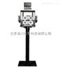高精度計米器 計米器 專用計米器