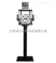 高精度计米器 计米器 专用计米器