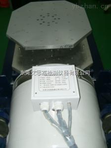 制动系统工频振动台资讯