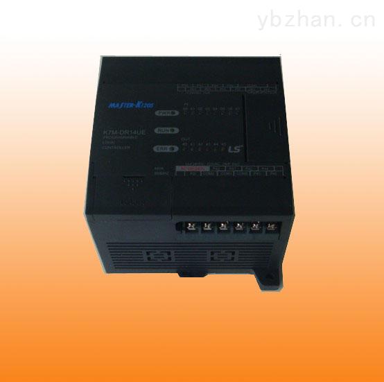 k7m-dr10ue型可编程控制器