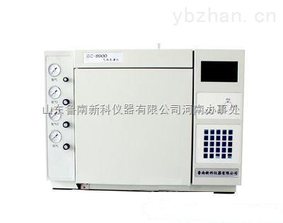 GC-8900河南脂肪酸分析仪厂家供应油脂检测色谱仪
