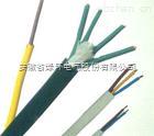 硅橡胶绝缘丁青复合物护套控制电缆KGFRP2-22