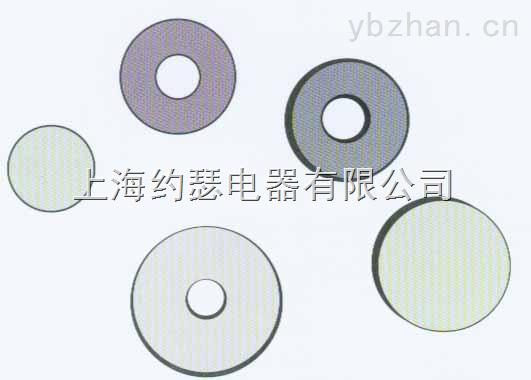 MYN2-20,-MYN2-20高能氧化锌压敏电阻器