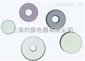MYN1-5高能氧化锌压敏电阻器