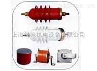 MY3型氧化鋅壓敏電阻器,MY4型氧化鋅壓敏電阻器