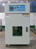 PCT-35热空气老化试验箱