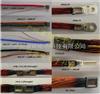 多股漆包线绞线焊接应该有什么设备?