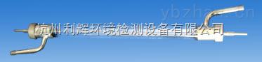 氙燈老化箱燈管,杭州氙燈老化箱燈管