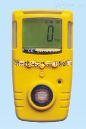 专业生产一氧化碳泄漏报警仪 GC210