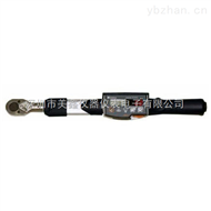 CEM100N3×15D日本东日(TOHNICHI)数显扭力扳手(20~100N.m)